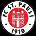 stpauli_logo.png