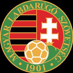 Hungary Football Federation – Magyar Labdarúgó Szövetség