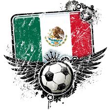 Mexiko, El Tri